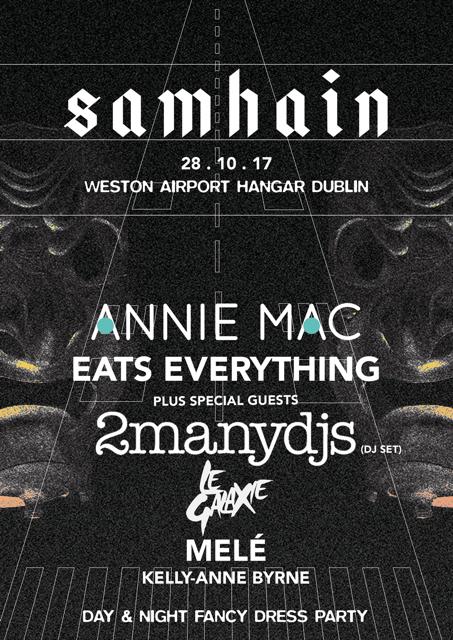 Samhain_poster25Sept.png