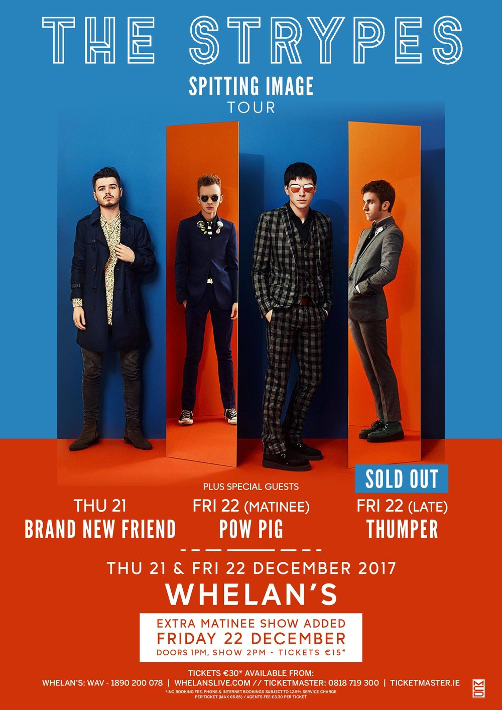 The Strypes 2017 Support.jpg