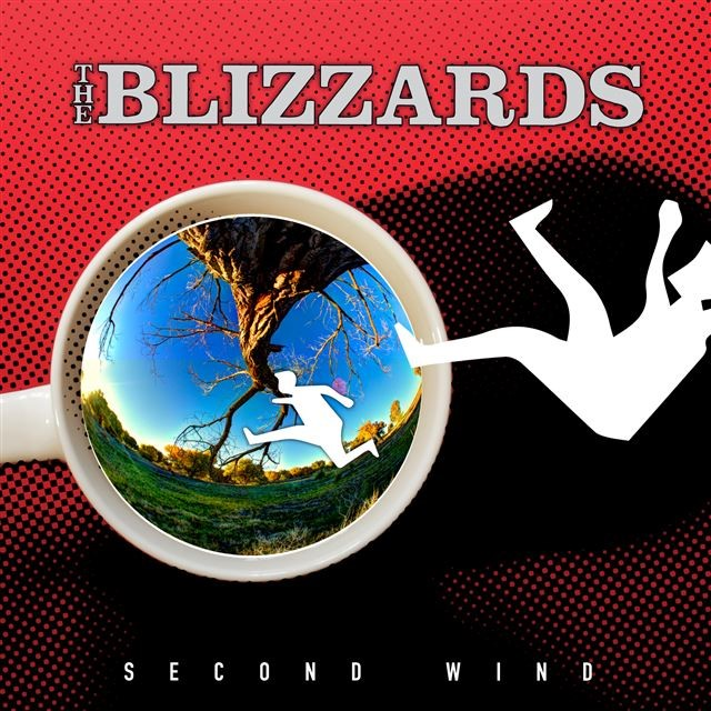 The-Blizzards-Second-Wind.jpg