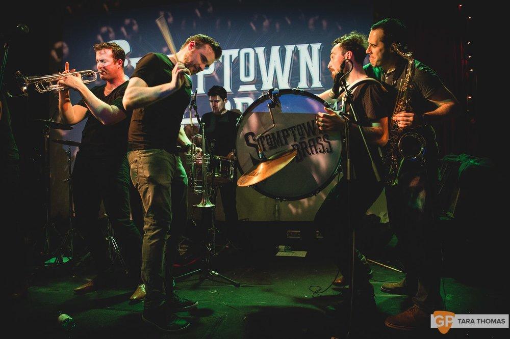 StomptownBrass_EP-Launch_Sugar-Club-Dublin-6171.jpg