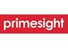 primesight.png