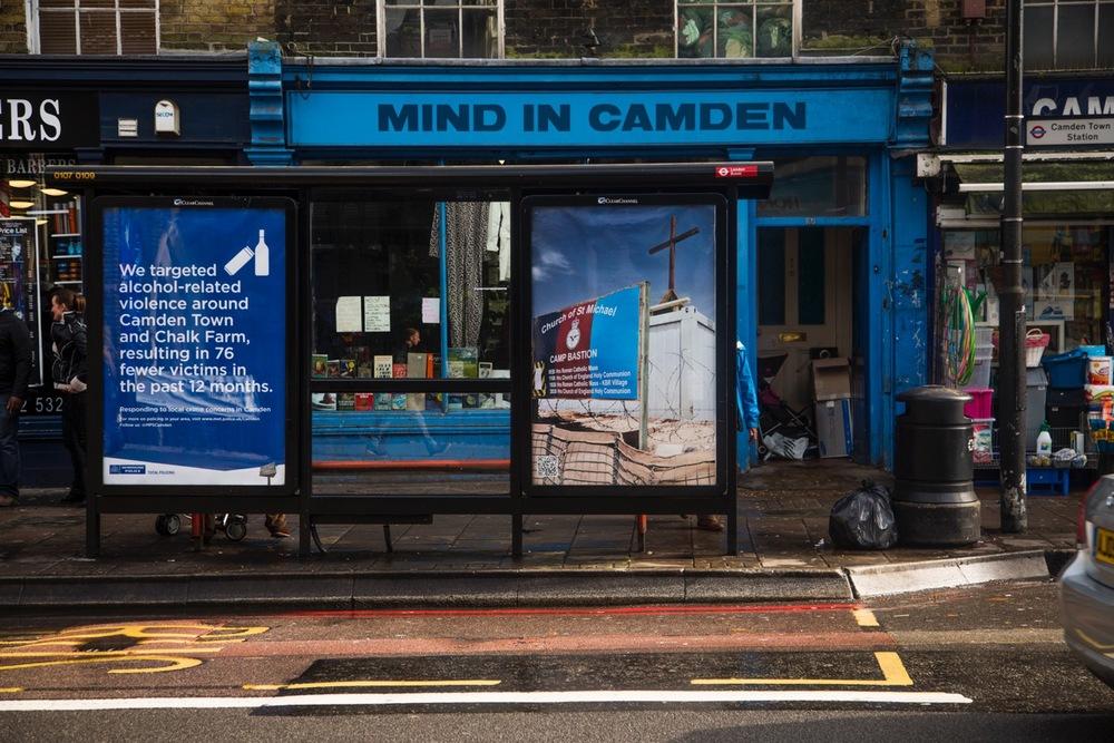 Camden_MG_1819.jpeg