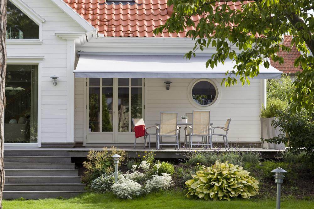 R 1800 Trädgård