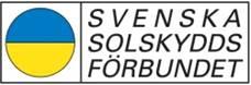 Svenska Solskyddsförbundet.jpg