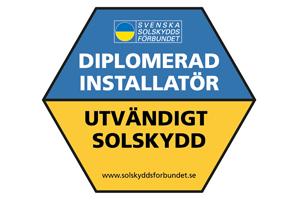 Diplomerad installatör (kopia).png