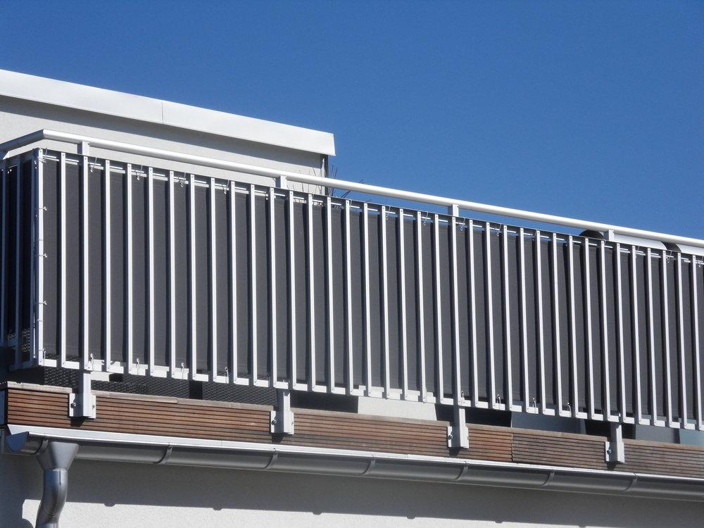 balkonskydd 1.JPG