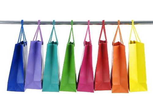 shopping bag 5.jpeg