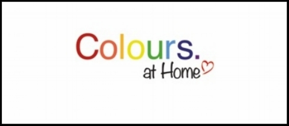 Logo A4 (002).jpeg