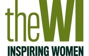Womens institute.jpeg