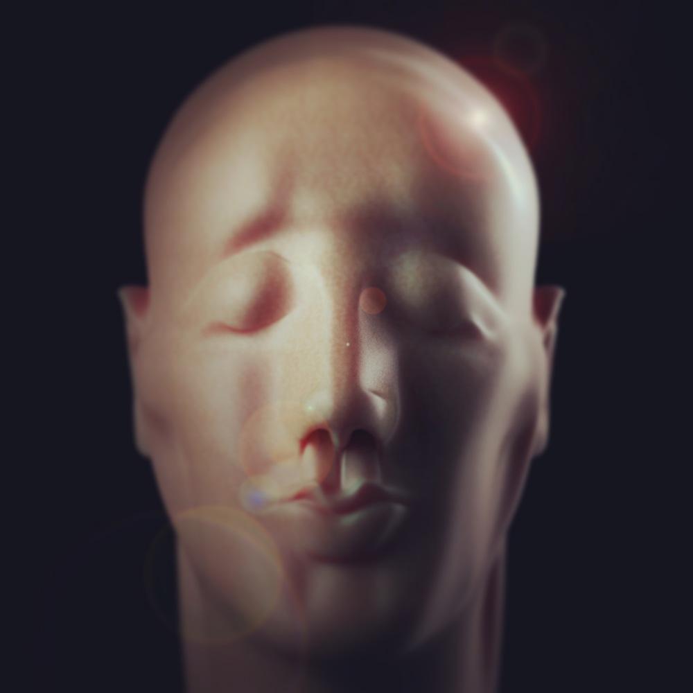 OAD face.JPG