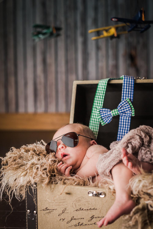 Foster_newborn(49of49).jpg