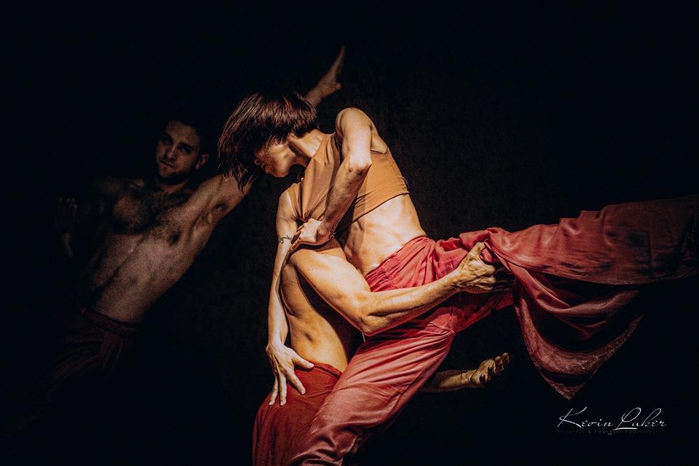 mullerdance_kevinlukerphotography (5 of 5).jpg