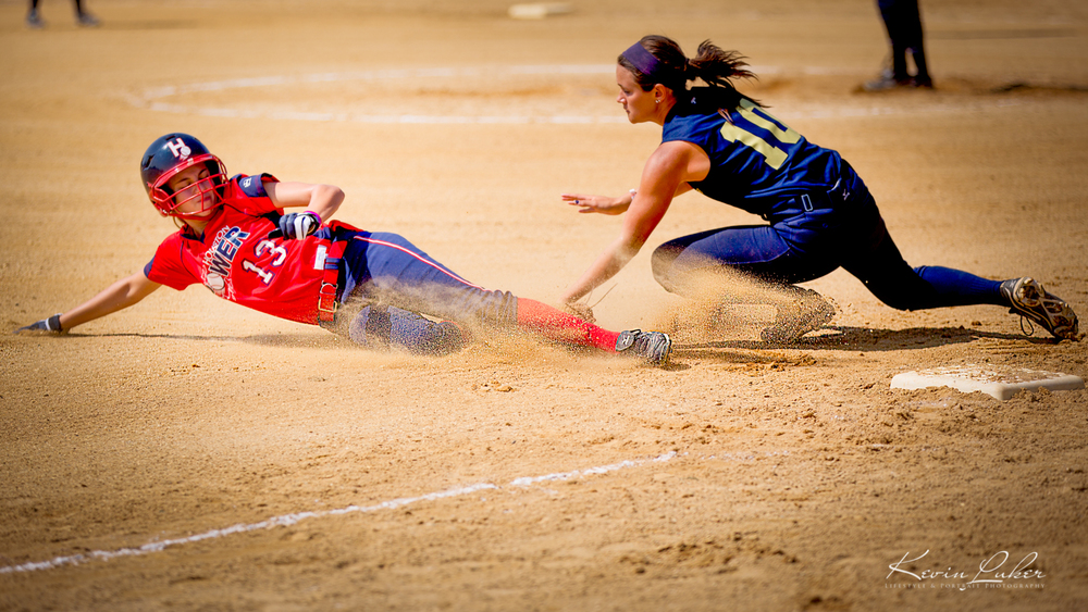 kevinlukerphotography_softball (1 of 1).jpg
