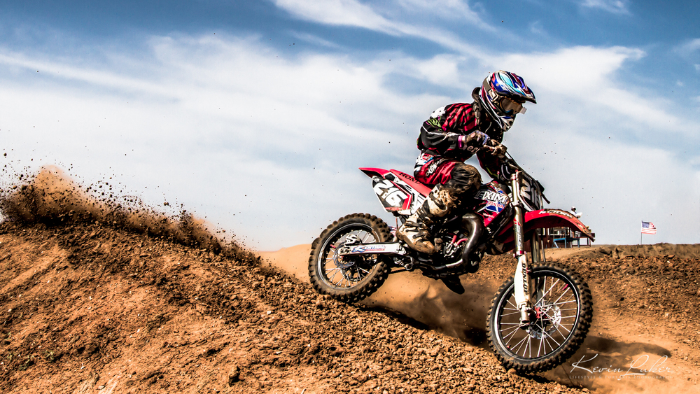 kevinlukerphotography_motorcross (1 of 1).jpg