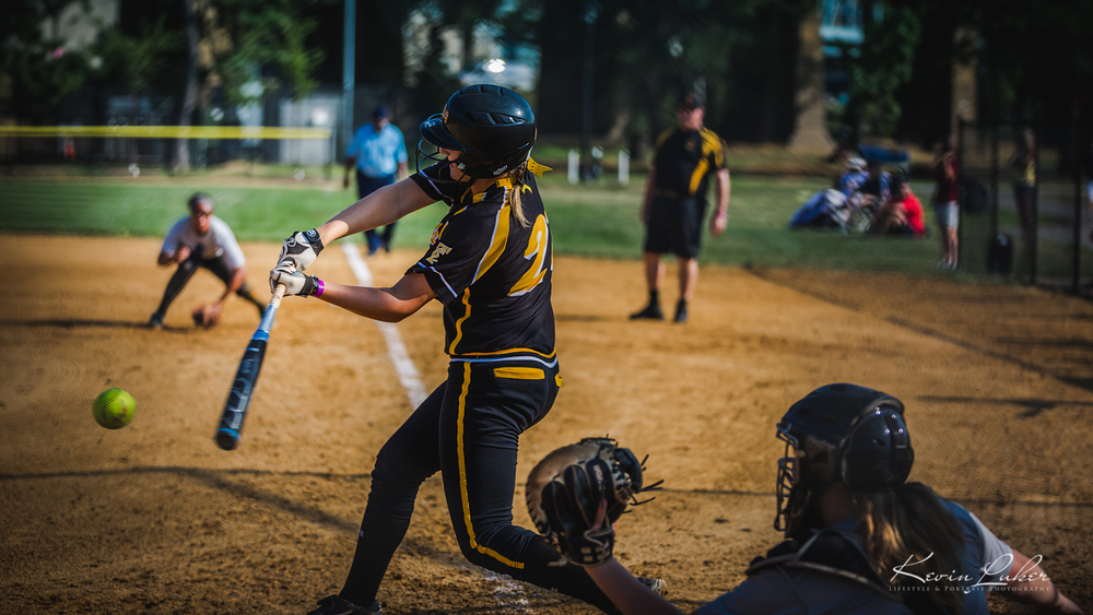 kevinlukerphotography_softball_batter (1 of 1).jpg
