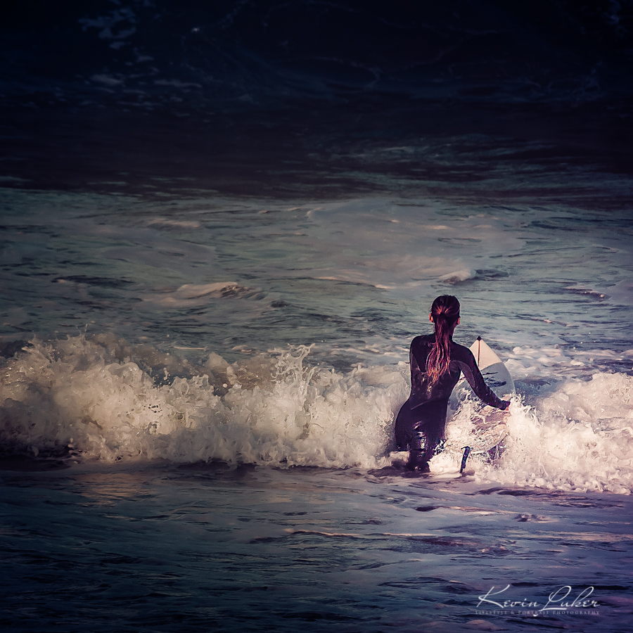 kevinlukerphotography_surfer_female (1 of 1).jpg