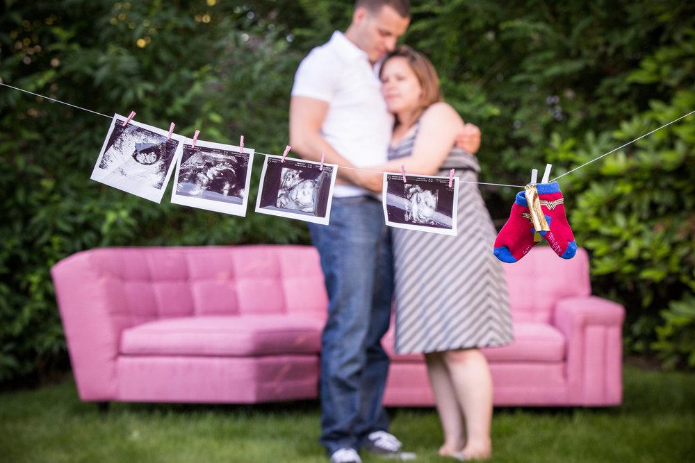 maritza,christian,athena_maternity_shoot-26-2.jpg