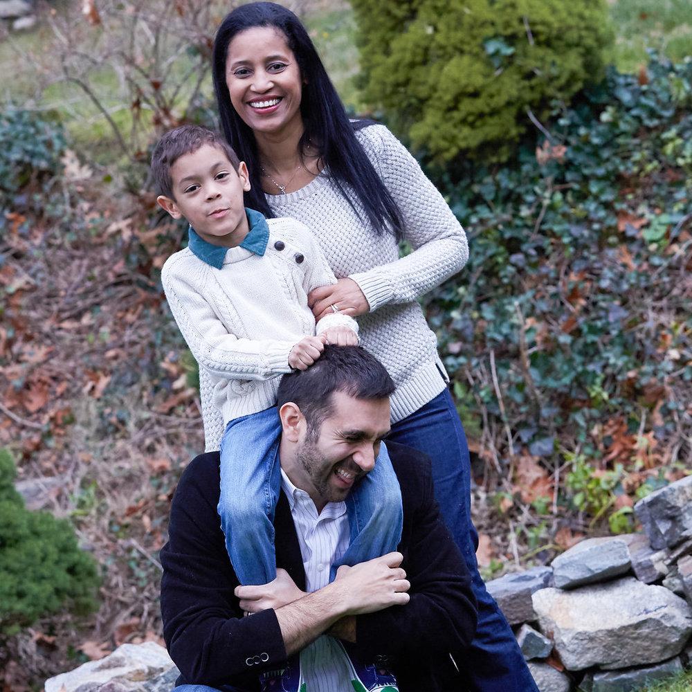 carballofamily_kevinlukerphotography(98of141).jpg
