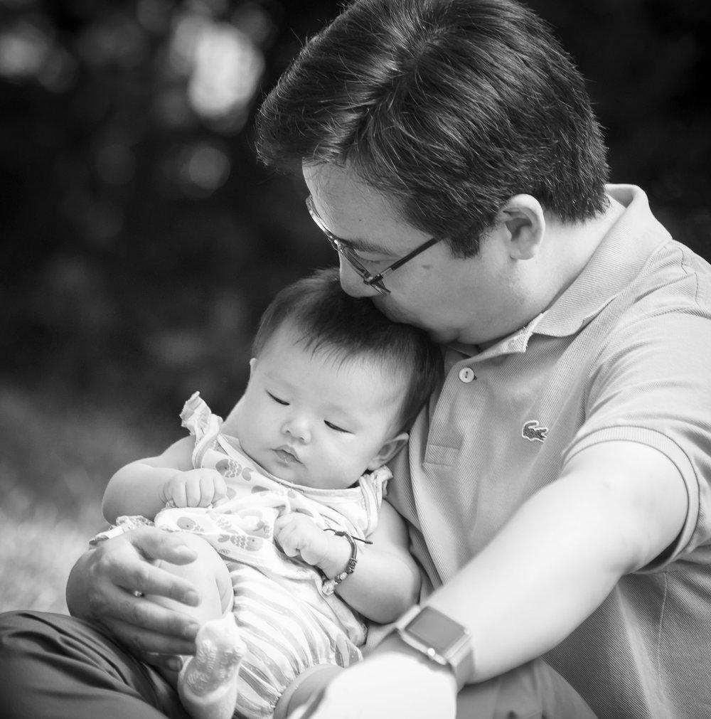 20150725_zhao_family(107of140).jpg