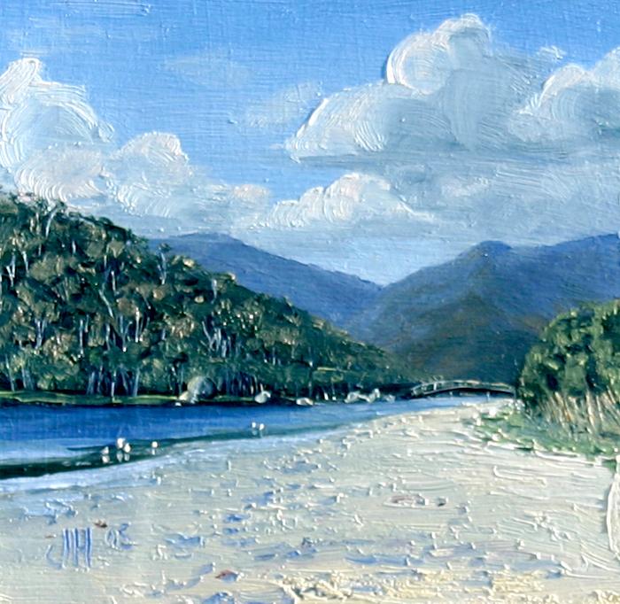Tidal-River.jpg