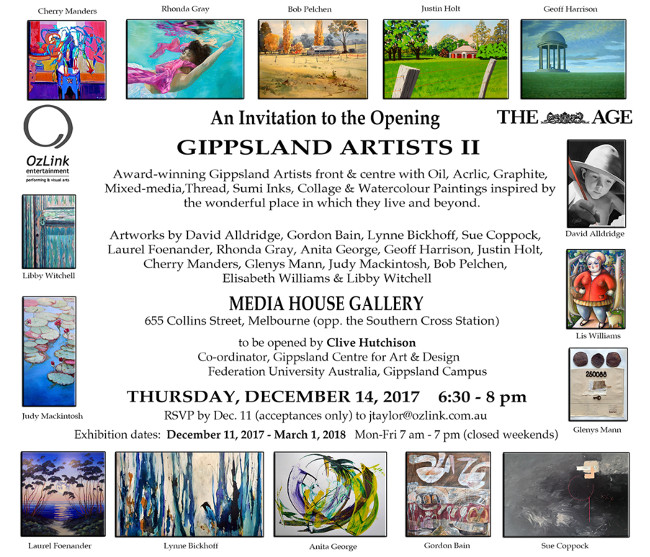 Gippsland Artists II Opening e-Invite.jpg