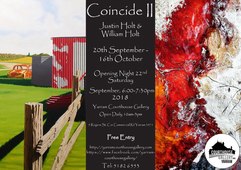 Concide 2, Justin Holt & William Holt Invitation.jpg