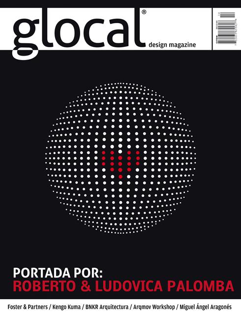 PORTADA GLOCAL 14_640.jpg