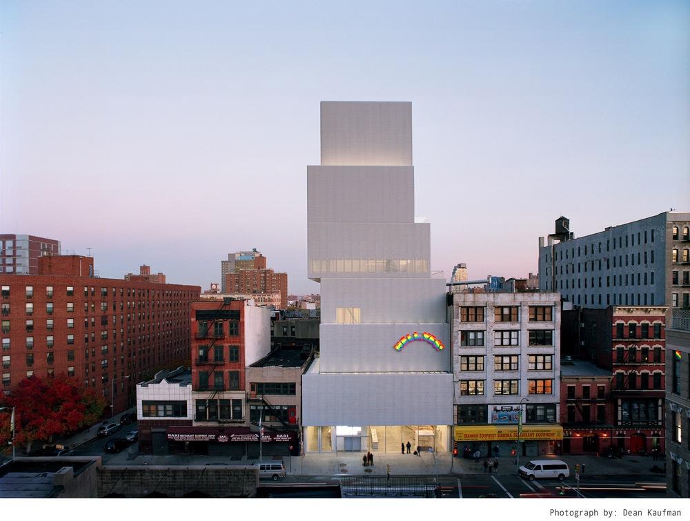 new-museum-exterior_by-dean-kaufman.jpg