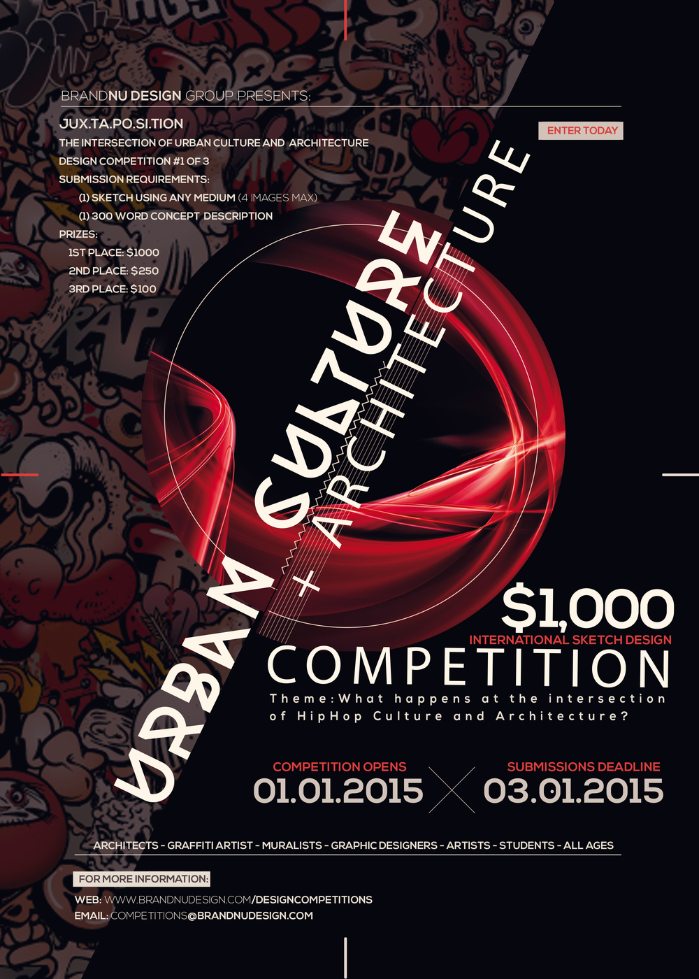 Juxtaposition_Design_Competition_Poster (1).jpg
