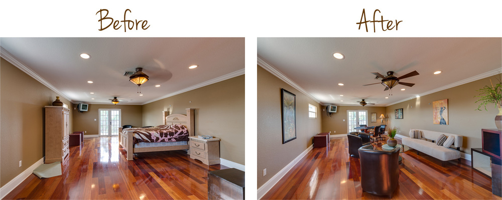 Admirable Interior Redesign Before After Captiva Design Largest Home Design Picture Inspirations Pitcheantrous