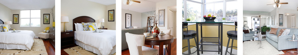 Click here  to view photos in the Home Staging gallery.