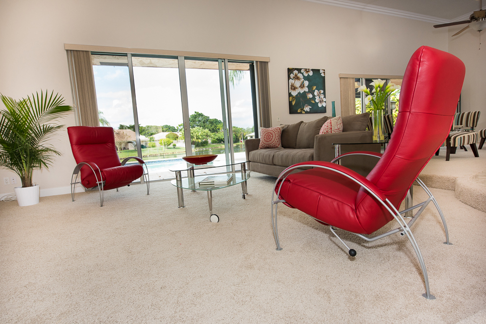 captiva-design-home-staging-Joan-Barr-LR-2.jpg