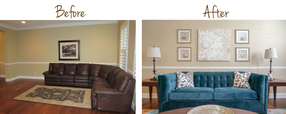 captiva-design-before-and-after-formal-living-room.jpg