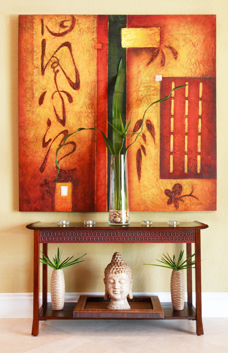 side-table-zen-scene-modern-art-painting-acres.jpg