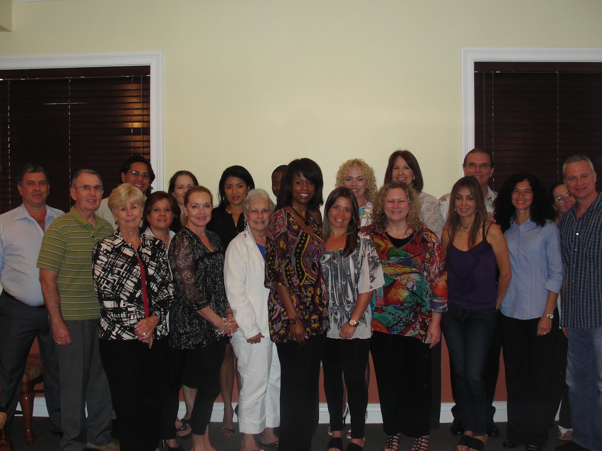 EWM Realty Company - Weston, FL