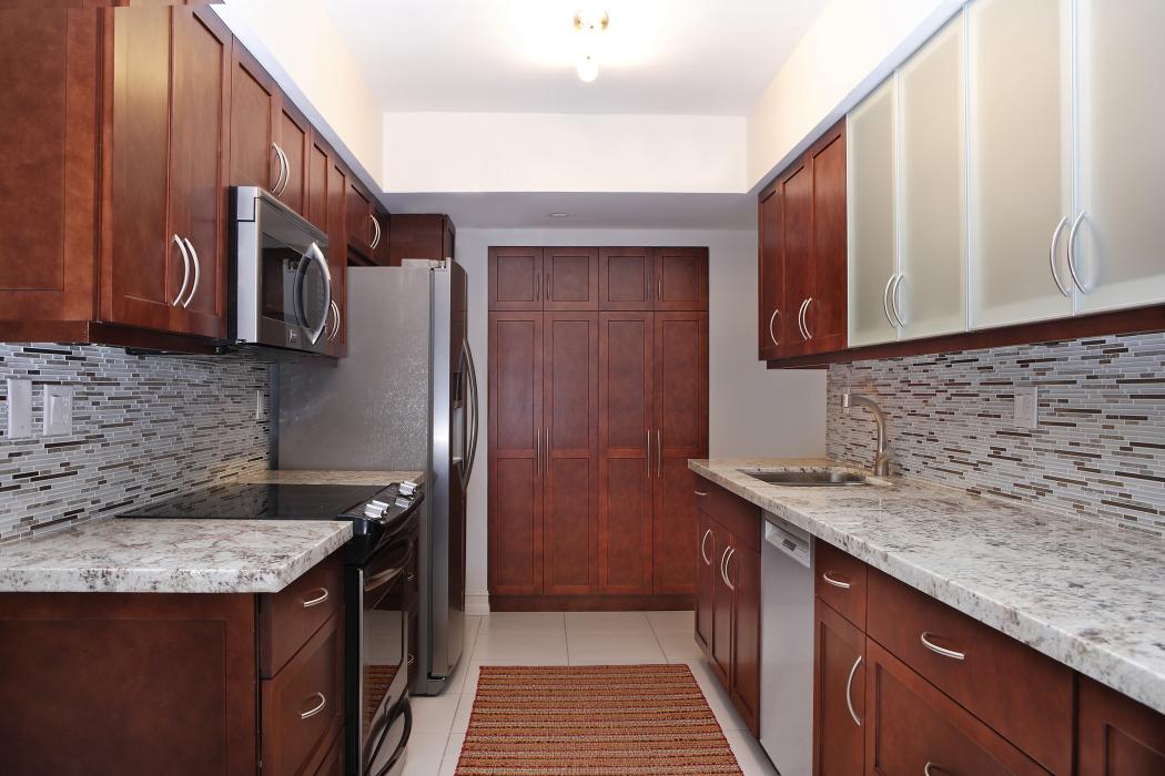 Blog captiva design - Virtual kitchen makeover upload photo ...