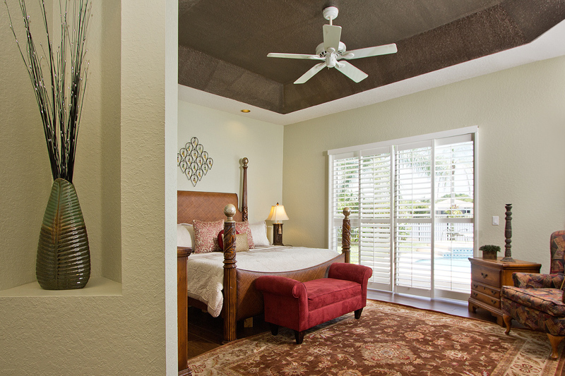 captiva-design-Lana Bedroom-interior-decorating-gallery.jpg