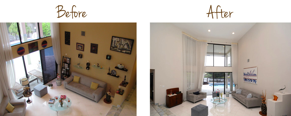 captiva-design-before-and-after-living-room-with-high-ceilings.jpg