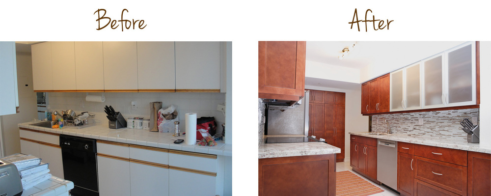 captiva-design-before-and-after-kitchen-2-interior-design-florida.jpg