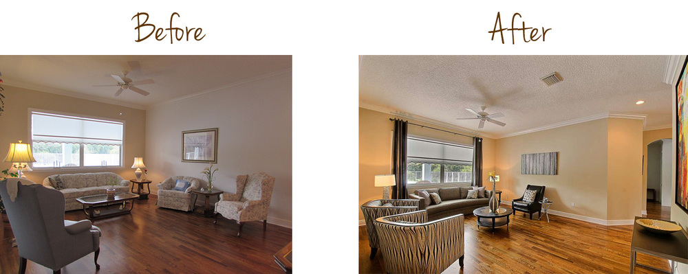 captiva-interior-design-before-and-after-formal-living-room-canada.jpg