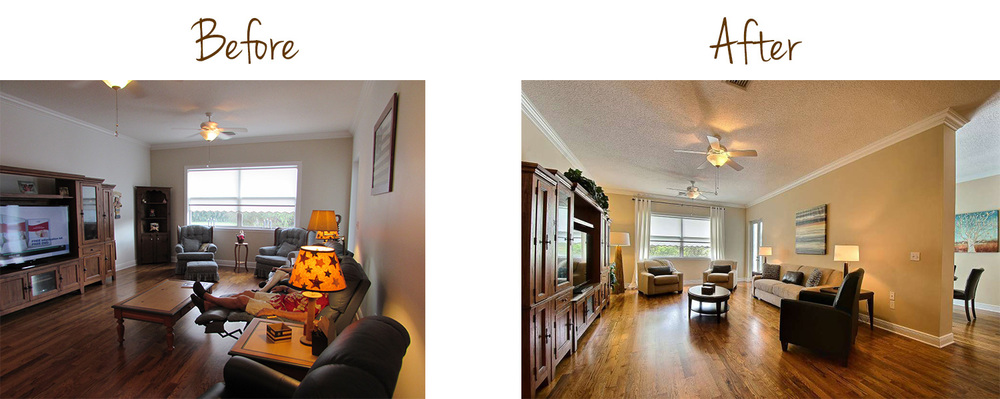 captiva-interior-design-before-and-after-family-room-canada.jpg