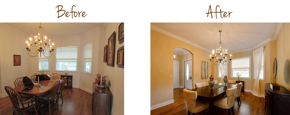 captiva-interior-design-before-and-after-dining-room-canada-1.jpg
