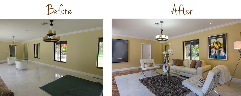captiva-design-before-and-after-formal-living-room-bridget-king.jpg