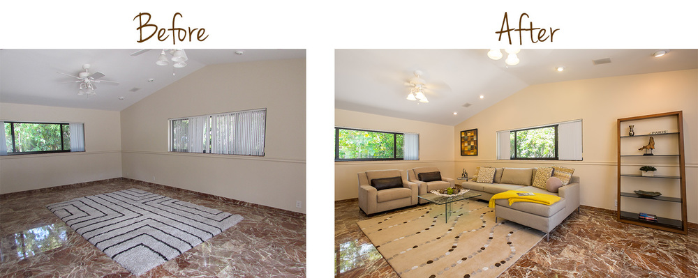 captiva-design-before-and-after-open-home-family-room.jpg