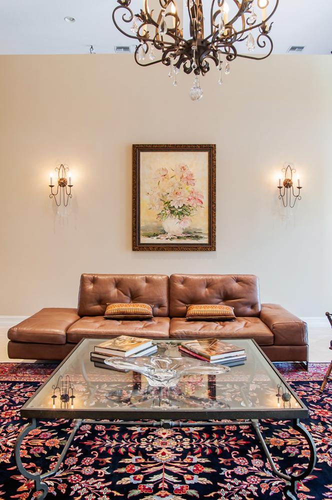 Odile Living Room 6.jpg