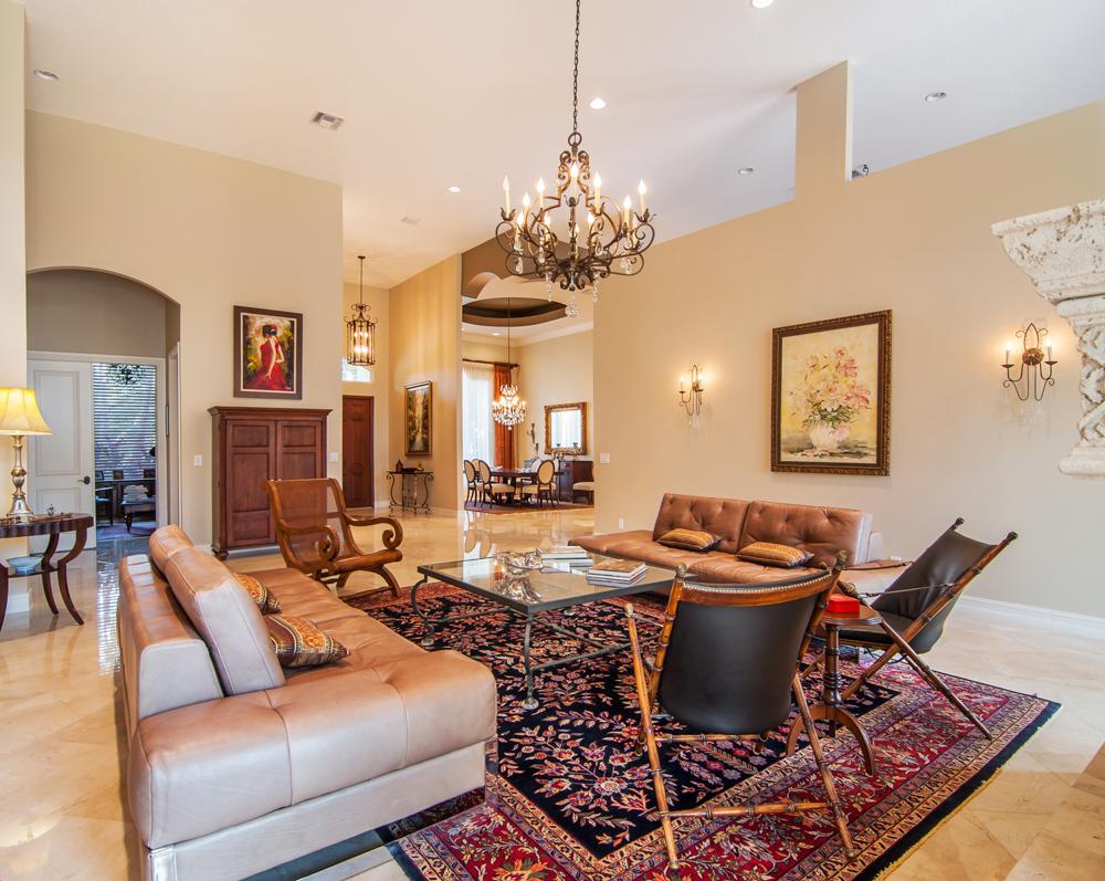 Odile Living Room 3.jpg