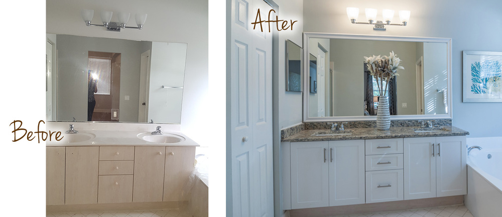 bathroom-makeover-before-and-after-florida-home-design-services.jpg
