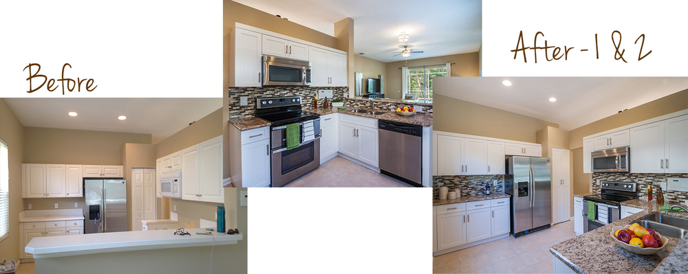 kitchen-makeover-before-and-after-florida-home-design-services.jpg