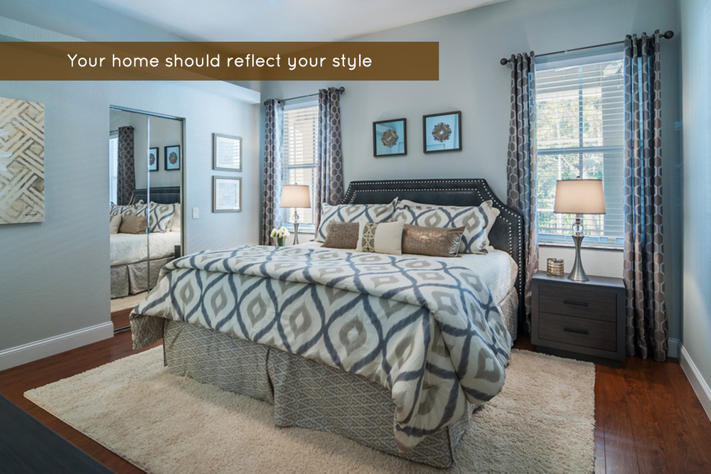 your-home-should-reflect-your-style-bedroom-makeover-florida-design-2.jpg