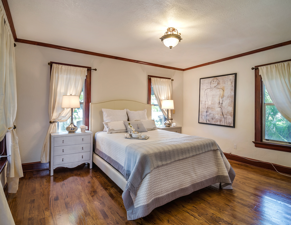 Master Bedroom Granda.jpg